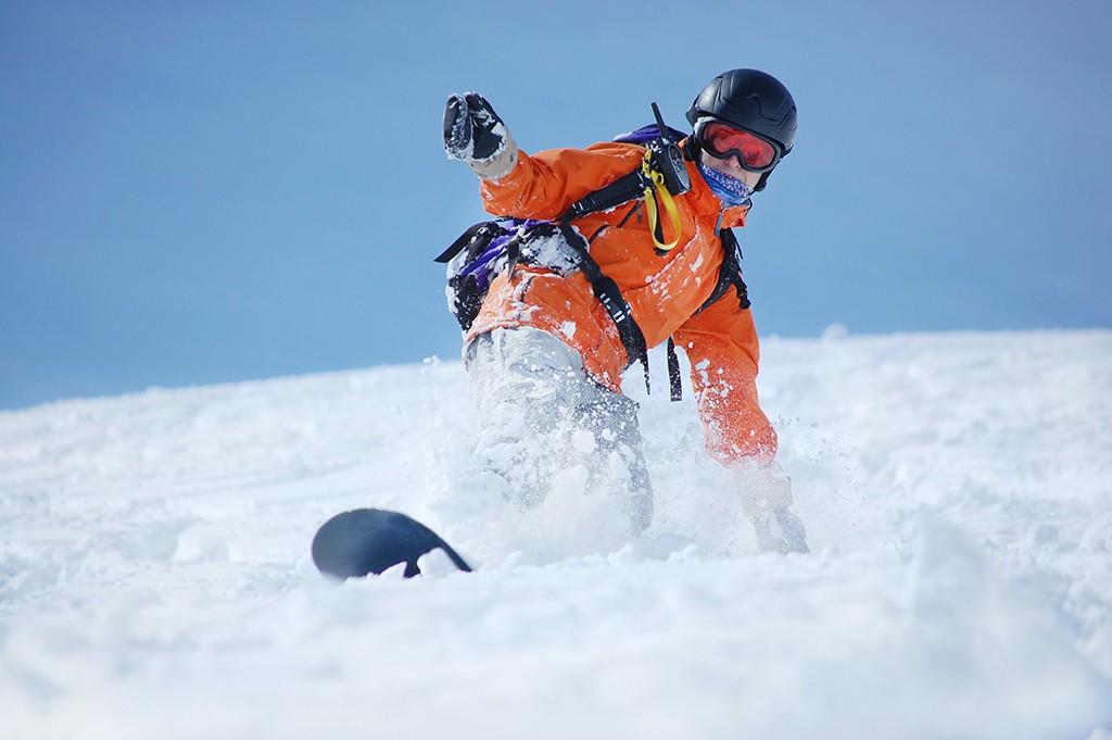 Skifahren in den Alpen - Regionen und Skigebiete