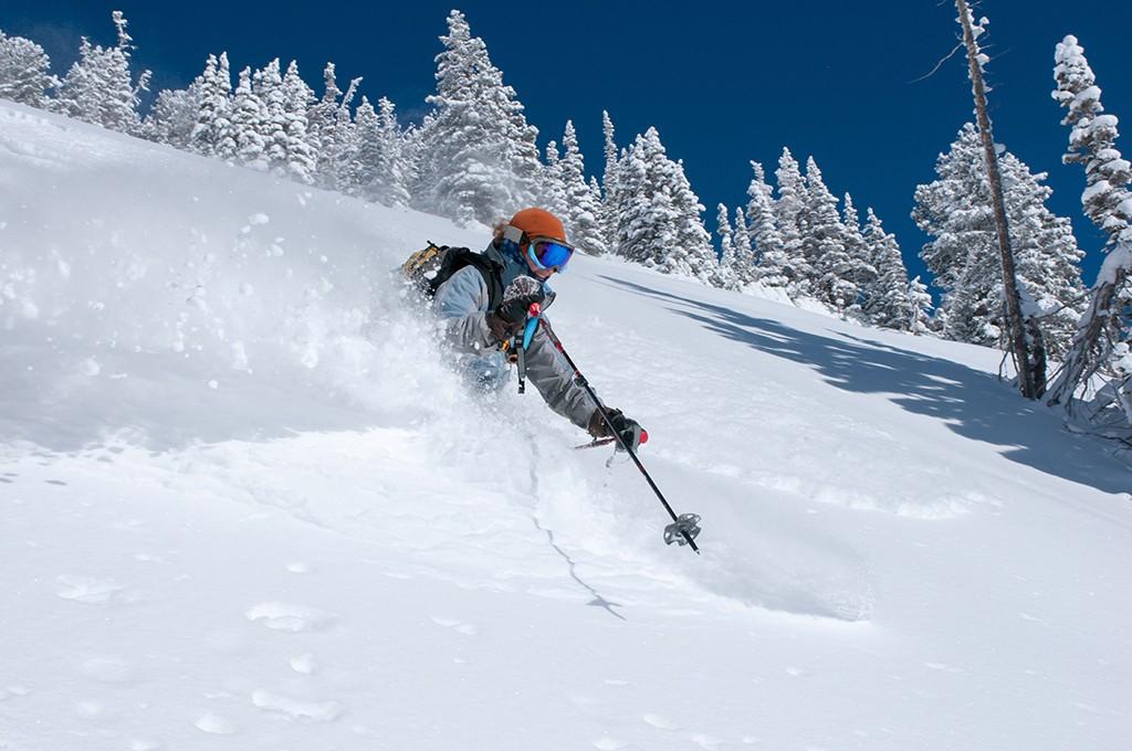 Tipps zum Thema Skifahren und Skigebiete
